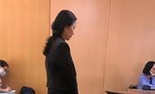Cựu kế toán ngân hàng Đông Á lĩnh án vì làm thất thoát hơn 3 500 tỉ đồng