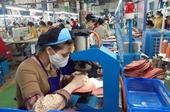 BHXH Việt Nam Cần chính xác và bảo đảm đúng quy định của pháp luật trong việc hỗ trợ người dân gặp khó khăn do đại dịch COVID - 19