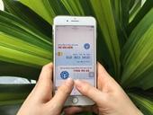 Sẽ triển khai thẻ BHYT điện tử trên thiết bị di động với ứng dụng VSS-ID