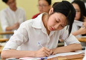 Chuyên gia nói gì về đề minh họa môn Toán kỳ thi tốt nghiệp THPT năm 2020