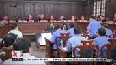 Góc nhìn từ vụ xét xử giám đốc thẩm tử tù Hồ Duy Hải