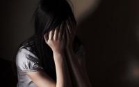 Nam sinh bị kết án hiếp dâm tại Đà Nẵng Cần làm rõ hành vi hiếp dâm hay có sự đồng thuận