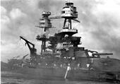 Cận cảnh xác chiến hạm hơn trăm năm tuổi của Mỹ dưới đáy đại dương