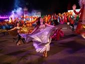 Quảng Ninh tổ chức nhiều sự kiện hấp dẫn để kích cầu du lịch