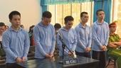 Đánh chết người vì nghi ngờ bắt cóc trẻ em, 5 bị cáo lãnh án 62 năm tù