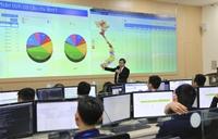 Ngành BHXH tích cực cải cách hành chính hướng tới nền hành chính phục vụ