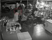 Thông tin về vụ cán bộ Công an Quảng Ninh bị tố rút súng đe dọa dân