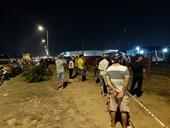 Lời kể của nhân chứng vụ sập tường 10 người chết ở Đồng Nai