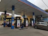 Thông tin công khai về số dư Quỹ BOG xăng dầu của Bộ Tài chính