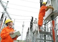 Giám sát chặt chẽ hoạt động của EVN đảm bảo giảm giá điện nhưng không treo lỗ