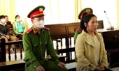 Hung thủ giết 3 bà cháu, chôn xác phi tang ở Lâm Đồng chỉ lĩnh án chung thân