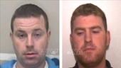 Diễn biến mới trong vụ 39 thi thể tại Anh