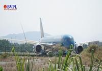 Hơn 340 công dân từ Hàn Quốc tiếp tục được đưa trở về nước