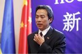 Đại sứ Trung Quốc tại Israel được phát hiện chết tại nhà riêng