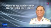 Những sai phạm của ông Nguyễn Văn Hiến