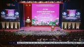 Kỷ niệm 130 năm ngày sinh Chủ tịch Hồ Chí Minh