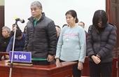 Hôm nay 18 5 , TAND TP Hà Nội xét xử vụ trường Gateway
