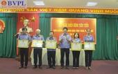 VKSND tỉnh Thừa Thiên – Huế tôn vinh các điển hình tiên tiến