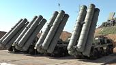 Iran đánh tiếng sắm một loạt vũ khí khủng của Nga khi lệnh cấm vận vũ khí của LHQ hết hạn