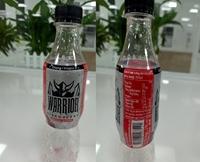 Uống nước tăng lực Warrior hàng chục học sinh ở Hải Phòng nhập viện