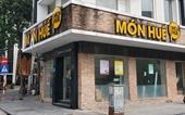 Khởi tố vụ án lừa đảo chiếm đoạt tài sản liên quan đến ông chủ của chuỗi nhà hàng Món Huế