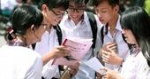 Hà Nội chốt lịch thi vào lớp 10 THPT năm 2020