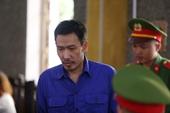Ngày mai, diễn ra phiên tòa xét xử vụ gian lận điểm thi ở Sơn La