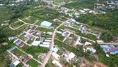 Kiểm điểm trách nhiệm tập thể và cá nhân lãnh đạo tỉnh Kiên Giang