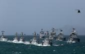 Quân đội Venezuela sẽ hộ tống, bảo vệ các tàu chở dầu Iran