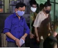 Xét xử gian lận thi cử tại Sơn La Nhân vật được dư luận chú ý nhất là ai