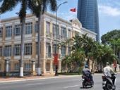 Đà Nẵng mạnh tay chi tiền cải tạo Tòa khâm sứ Trung kỳ 140 tuổi thành bảo tàng