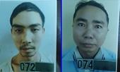 Đề nghị truy tố 2 đối tượng lừa đảo do cầm cố sổ BHXH ở Bình Dương