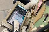 """Soi điện thoại thông minh """"nồi đồng cối đá"""" sắp ra mắt của quân đội Mỹ"""