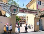 Hải Phòng yêu cầu mở cổng đón học sinh đến sớm
