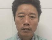 Khởi tố gã đàn ông ở Quảng Ninh dùng kéo sát hại bạn của vợ