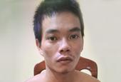 Chồng hành hung vợ, đánh con trai 7 tháng tuổi tử vong sau bữa nhậu
