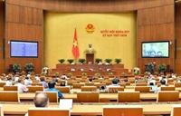 Luật sư nêu ý kiến về việc thành lập Phòng giám định kỹ thuật hình sự thuộc VKSND tối cao