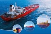 PVTrans cho công ty có vốn điều lệ 3 000 đồng … thuê tàu