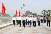 Thủ tướng Quảng Ninh là hình mẫu về chuyển đổi mô hình tăng trưởng thành công
