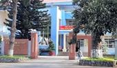 Đề nghị cách chức Tỉnh ủy viên nữ Giám đốc Sở bổ nhiệm nhiều cán bộ trước lúc về hưu