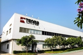 Liên quan vụ đưa hối lộ của Công ty Tenma VN Khẩn trương thanh tra Cục thuế và Cục Hải quan Bắc Ninh