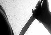 Ghen tuông, chồng đâm chết vợ rồi uống thuốc tự tử