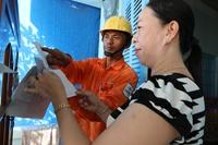 Hơn 8,2 triệu khách hàng sẽ được giảm 3 580 tỷ đồng tiền điện do ảnh hưởng COVID-19