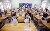 Sữa học đường TP Hà Nội ghi nhận những kết quả tích cực, tạo cơ sở để tiếp tục triển khai