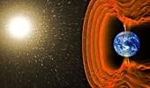 Điều gì sẽ xảy ra khi từ trường Trái đất suy giảm