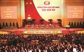 Tư tưởng Hồ Chí Minh về xây dựng Nhà nước pháp quyền của dân, do dân, vì dân