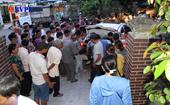 Điều tra vụ di chuyển bí mật thi thể công nhân tử nạn ở Đà Nẵng về Huế