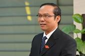 ĐBQH TP Đà Nẵng ủng hộ việc bổ sung chức năng của Phòng giám định kỹ thuật hình sự thuộc VKSND tối cao