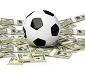 Chưa doanh nghiệp nào được kinh doanh cá độ bóng đá