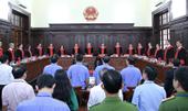 Giám đốc thẩm vụ án Hồ Duy Hải Một cơ hội bị … bỏ lỡ